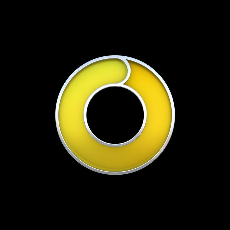 I ran outdoors for 5.02 KM with the Workout app on my #AppleWatch. FIRST TIME 5K KLAXON!!!!!!!!!