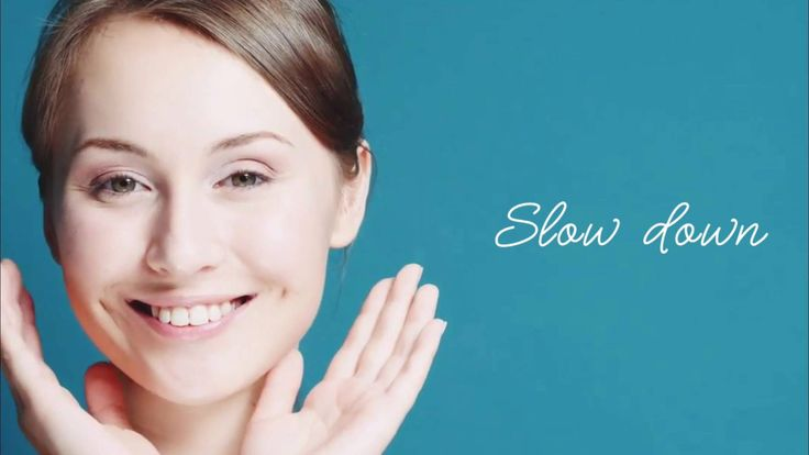 Relax… Slow down… Love your skin! 😍  We're focused on good skin care at Bee Naturals.   Don't miss our Special Offers on Facials: ➡️  First Time Facials $25. Click here —> http://fp.beenaturalsplus.com/facial-offer ➡️  The Perfect Derma Peel... Save $100. Slow down the aging process and help prevent wrinkles.  Call Cindy at 314 261-4077 to learn more.  #facial   #skincare   #selfcare   #health   #complexion