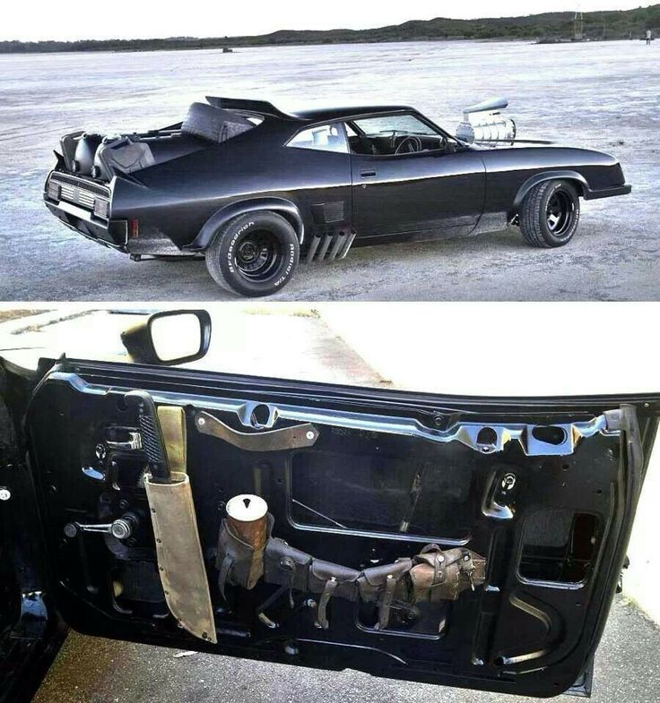 Best Zombie Cars Images On Pinterest Apocalypse Cars And - Cool zombie cars