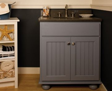 versiniti series ii vanity traditional bathroom vanities and sink consoles