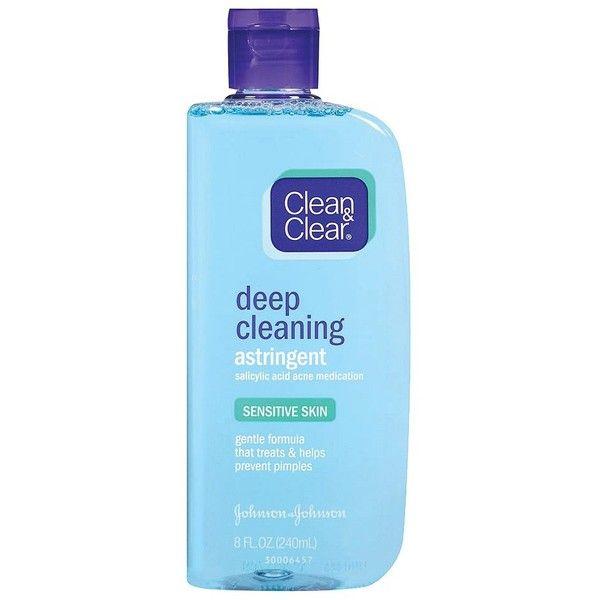 how to help sensitive skin