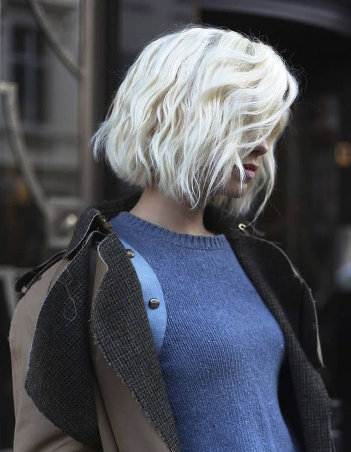 "hairspell: "" City blonde """