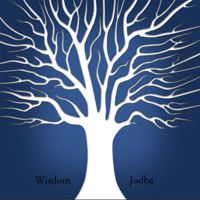 Jodba - Wisdom by lane records on SoundCloud