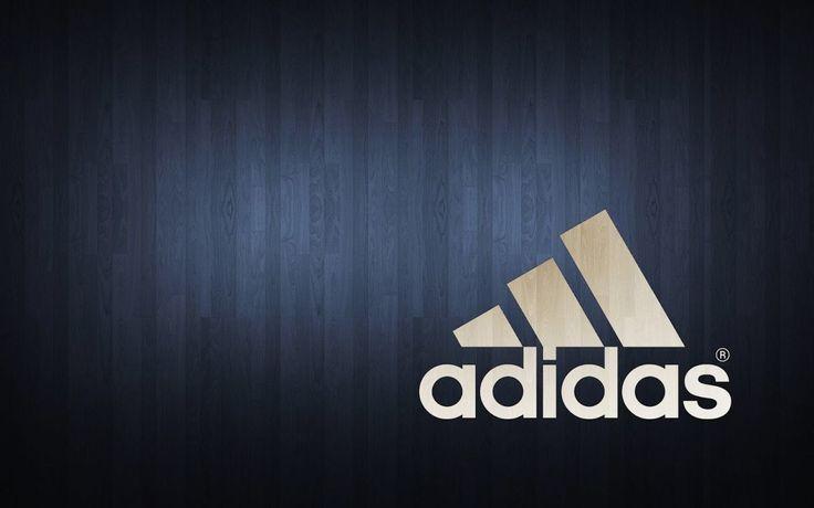 Afbeeldingsresultaat voor adidas wallpaper