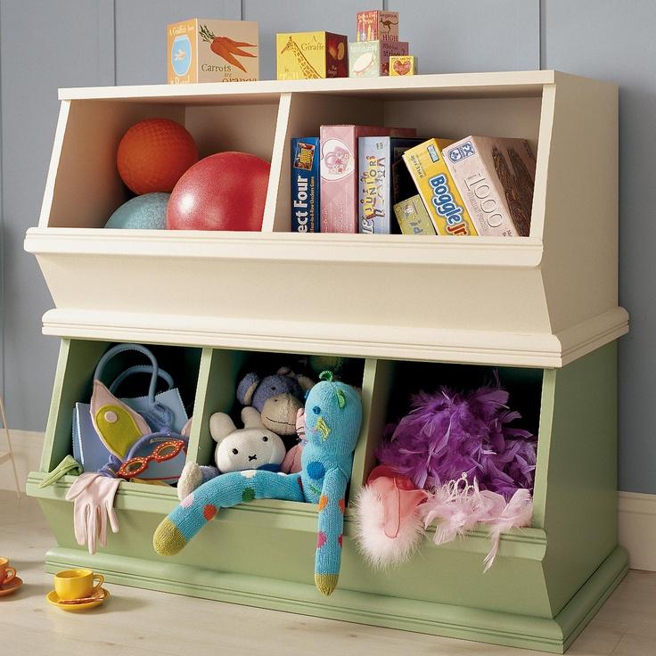 kids room organization playroom storage storage bins storage