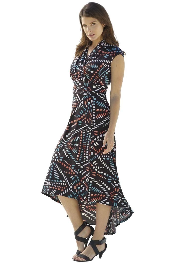 80 best Must Buy Dresses Lookbook images on Pinterest