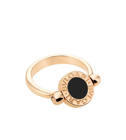 ring bvlgari bvlgari discover collections and read more about the magnificent italian jeweller on the official website