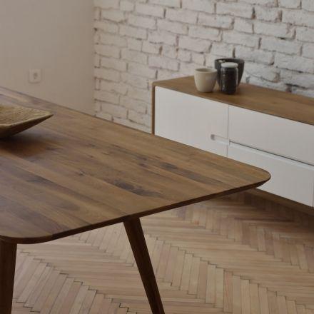 decovry.com - Gazzda | Design Meubilair