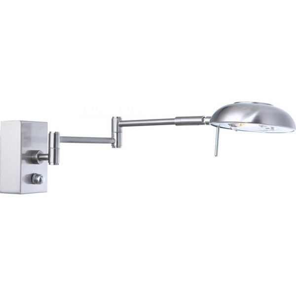Aplica cu dimmer Sweet 7820 - Corpuri de iluminat, lustre, aplice