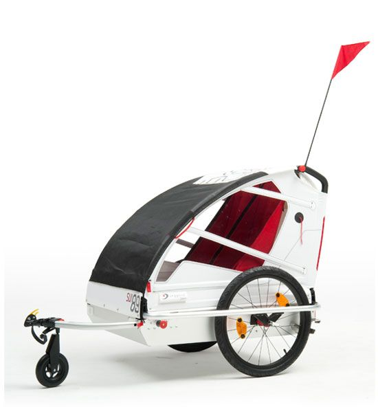 26 Best Cargo Bike With Kids Images On Pinterest Cargo Bike