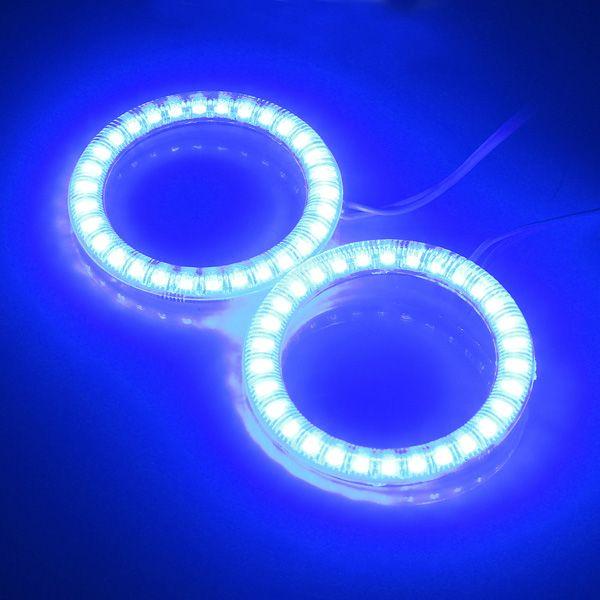 Grow Beleuchtung Led   Die Besten 25 Led Smd Ideen Auf Pinterest Lichtinstalation Ca