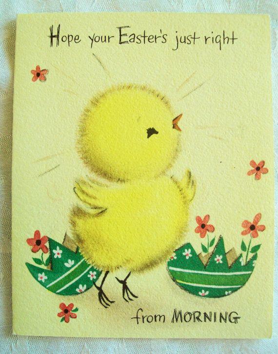 Easter cards hallmark Best postcards 2017 photo blog – Hallmark Easter Cards