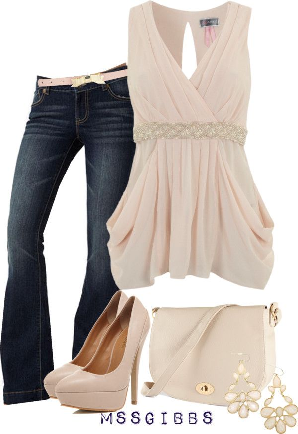 """""""Looking Great"""" by mssgibbs ❤ liked on Polyvore"""