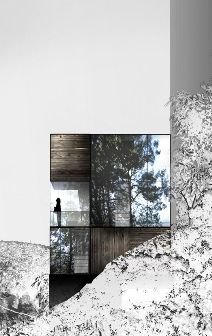 Best Places To Visit Images On Pinterest Architecture