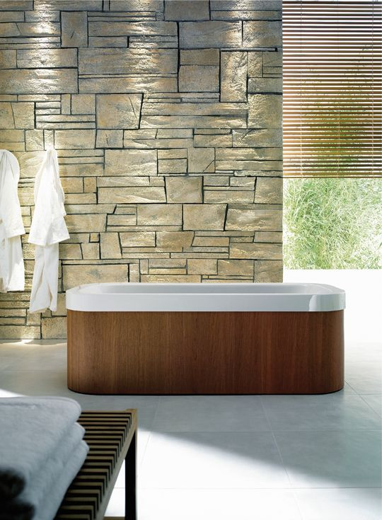 Designer Bathtub 12 best bathtub pleasures images on pinterest | bath tubs