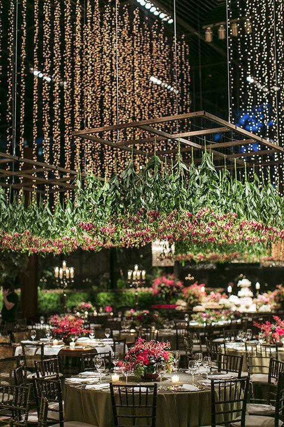 decoracao-casamento-disegno-ambientes-fotos-roberto-tamer-casa-fasano-2