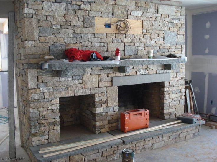 St Clair Stoneworks Inc - Bradenton, FL