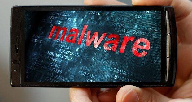 Waspada Malware Di Android Bisa Mencuri Data Login Media Sosial Anda!