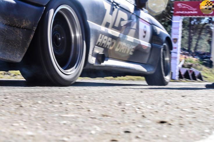Traction burn... #JaguarSHC #IG @AllenIrwin #BMW E30 325is Evo2 @HardDriveStunt #HillClimbRacing @My_Octane Stills by @Diagra.Ming #MyOctane #racingcars #cargasm #carphotography #automotivephotography #carlovers #carlifestyle #photographyislife #photographysouls #photographyeveryday #photographylover