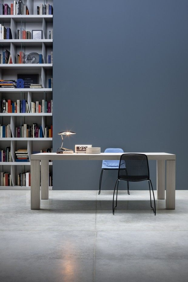 @delightfulll 's Meola Table Lamp is a great option of lighting to your office