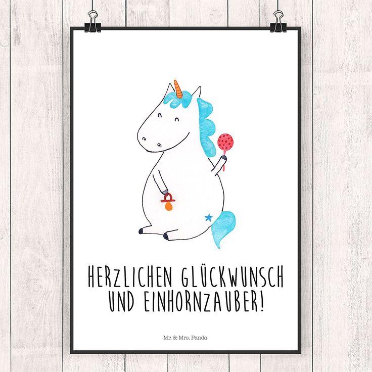 Les 124 meilleures images du tableau Mein Einhorn & ich ...