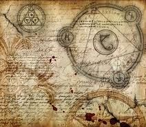 sacred wiccan texts - Google Search