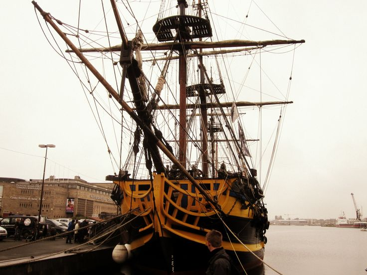 Real Pirate Ships | Real Pirate Ships - Bing images