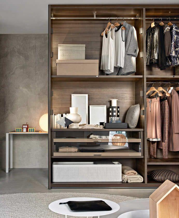 molteni & c wardrobe - Google Search