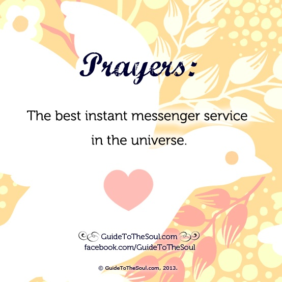 Instant Messaging Angel : Images about inspirational quotes on
