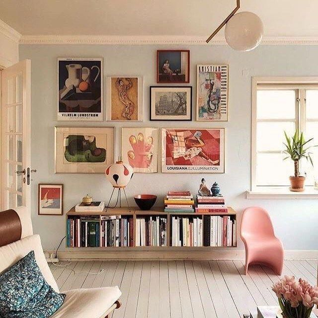 Affordable Living Room Sets | Bedroom Furniture Stores ...