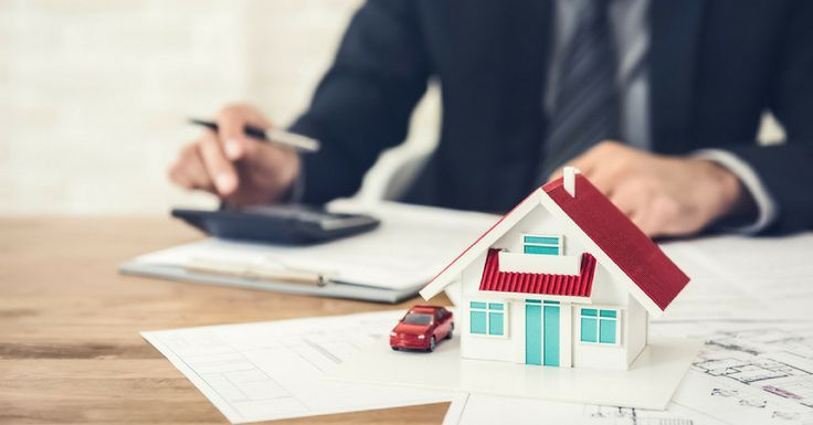 Tips To Sell A Residential Property With An Outstanding Home Loan Best Home Loans Home Loans Apply For A Loan