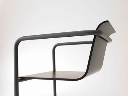 bentwood-and-tubular-steel-furniture-by-muji-with-thonet-15.jpg