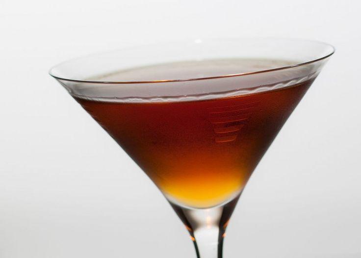 Haluatko lipittää hieman alkoholia ja pudottaa silti painoa? Lue tämä!