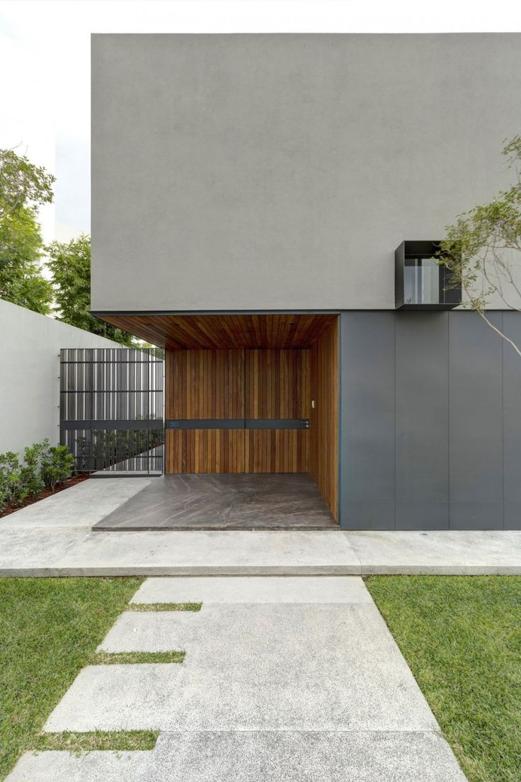 36 best Construcción images on Pinterest | Architecture ...