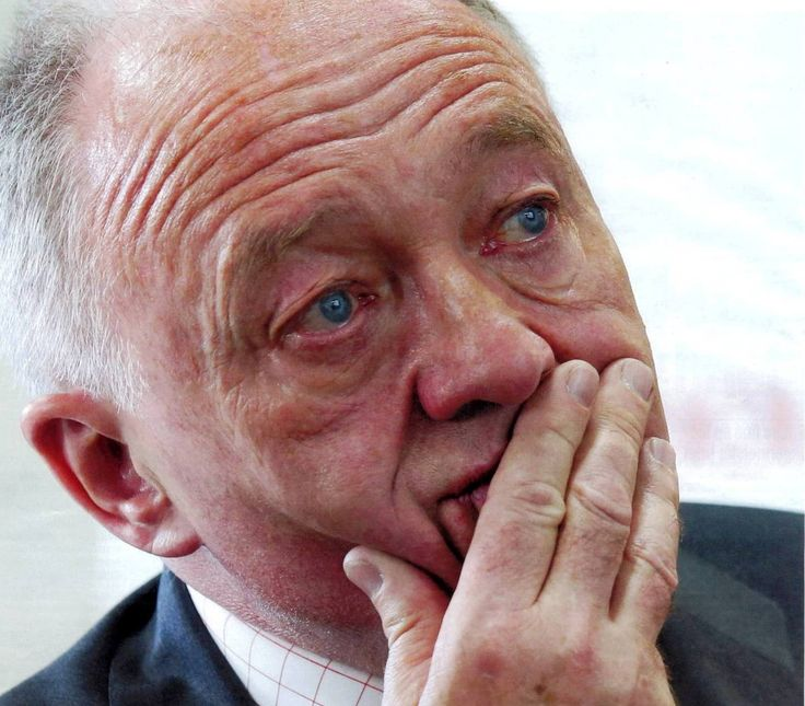 """Share or Comment on: """"UK: Ken Livingstone Suspended"""" - http://www.politicoscope.com/wp-content/uploads/2015/11/UK-News-Ken-Livingstone-Headline.jpg - """"Ken Livingstone has been suspended by Labour Party pending investigation, for bringing the Party into disrepute,"""" Labour Party said.  on Politicoscope: Politics - http://www.politicoscope.com/2016/04/28/uk-ken-livingstone-suspended/."""