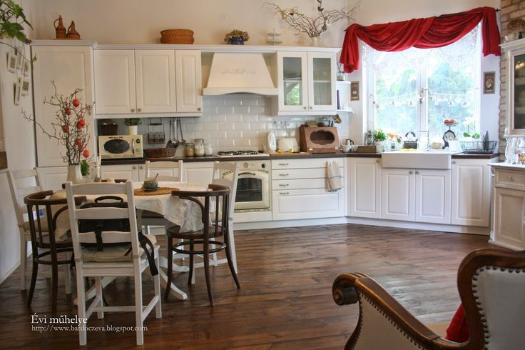 images of kitchen ideas 17 best images about nostalgic kitchen charm on 18774