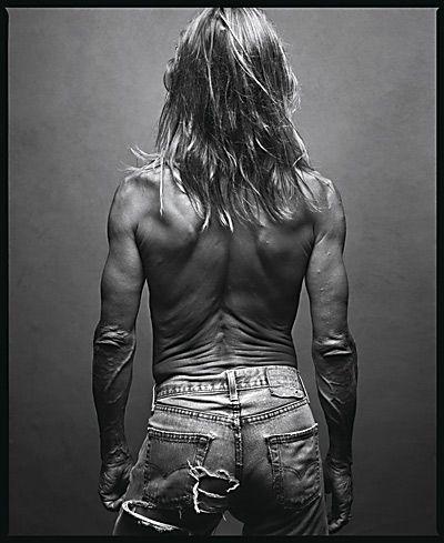 Annie Leibovitz Biography | Annie Leibovitz: Life Through a Lens | Project Athlete by Aubriele ...