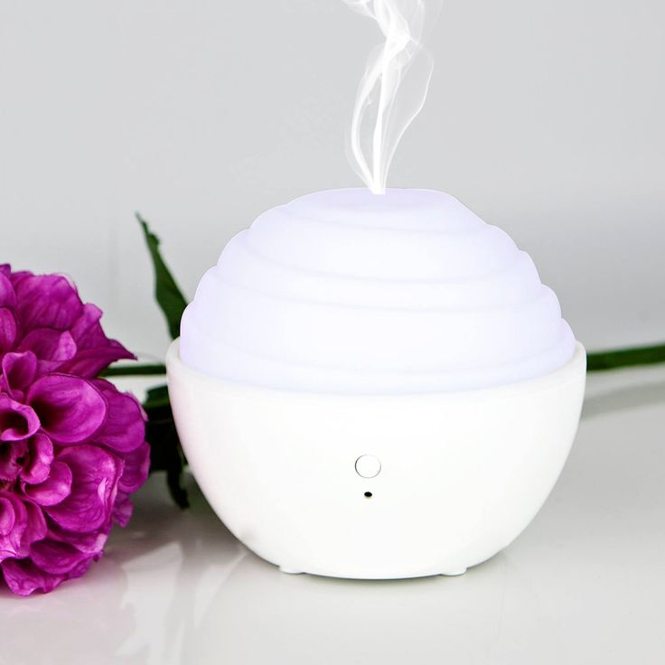 Aroma Go - Travel Diffuser. Features Include: Aromatherapy diffuser + Ioniser + Mood light. Operates 3-4hrs on intermittant mode with power cord, on battery approx 1 hour. Auto 'switch off' on low water level. Colour changing light. Comes with travel bag. Water capacity of 20ml. http://www.twenty8.com/online-store/aromatherapy-tools/aroma-go-travel-diffuser