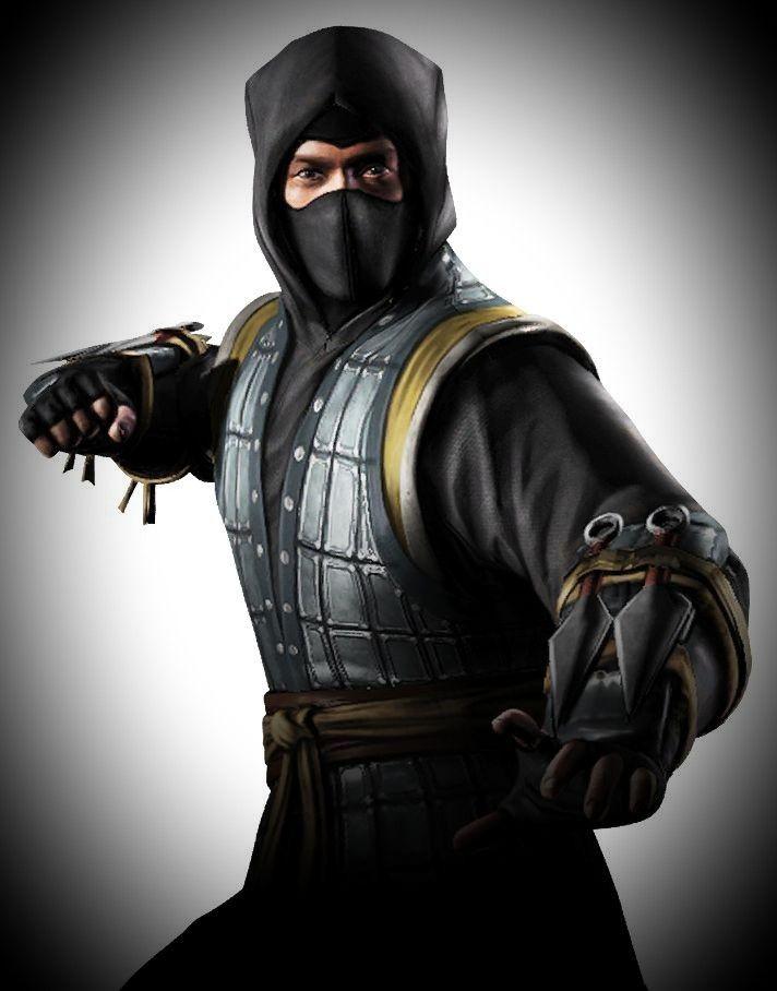 Pin By Buenaventura Martinez On Shadow Warrior 4 Mortal Kombat X Wallpapers Samurai Warrior Shadow Warrior