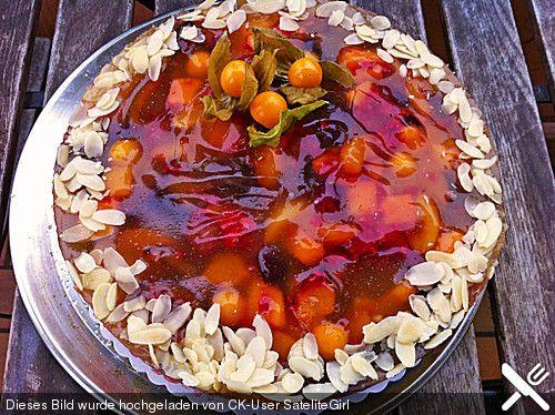 Veganer Biskuit - Grundrezept, ein gutes Rezept aus der Kategorie Kuchen. Bewertungen: 36. Durchschnitt: Ø 4,1.