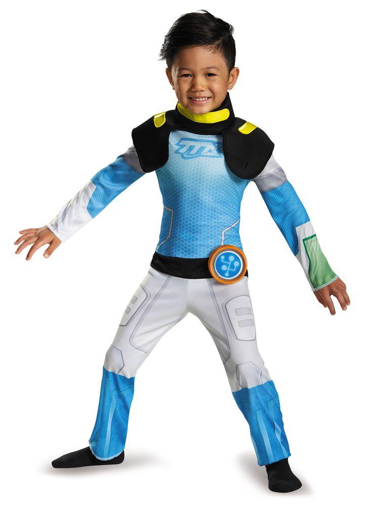 52 best Kids Halloween Costume Ideas images on Pinterest Costume - halloween costume ideas boys