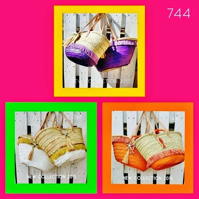 744-capazos-beach-bag-summer-pintados-playa-sietecuatrocuatro-basket (1)