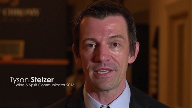 Tyson Stelzer 2016-methode tasmenoise