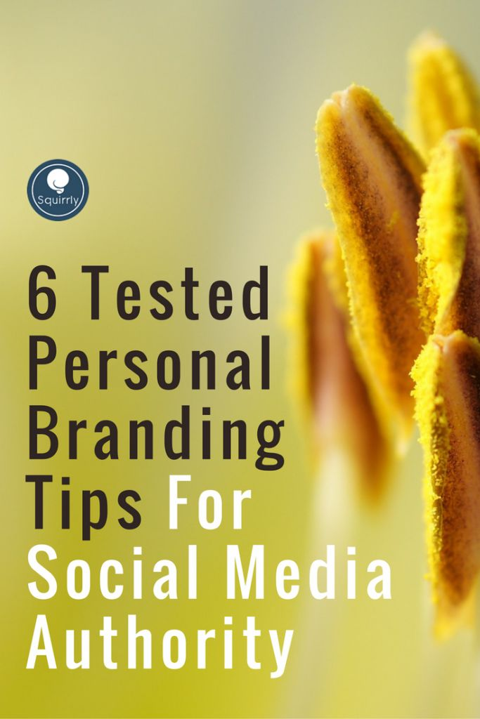 We've already mentioned one of the best personal branding tips ever in a previous post: Clean up your social media profiles.  It does take a lot of work and it may even involve unfriending some people, unliking some pages, and leaving some groups.  When you feel that your work has been meticulous enough, it's time to take your strategy to the next level.