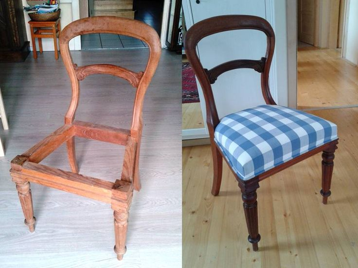 Before & after, restoration cost $32
