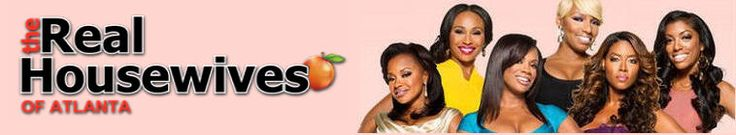 The Real Housewives of Atlanta S08E06 HDTV REPACK x264-CRiMSON