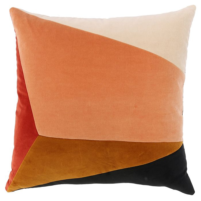 Coussin Blush, India Mahdavi.