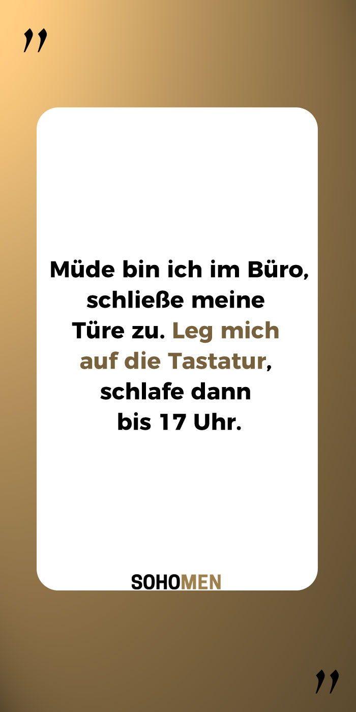 Lustige Spruche Lustig Witzig Funny Officelife Workhard
