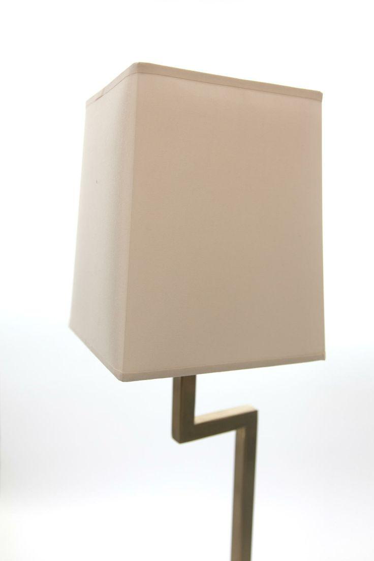 Jonathon Adler Ojai Table Lamp FleaPop Buy And Sell Home Decor