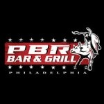 PBR Bar & Grill at Xfinity Center - Philadelphia, Pa